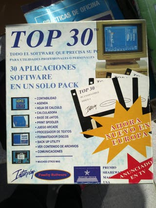 Software para pc