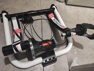 Rodillo Bicicleta Indoor