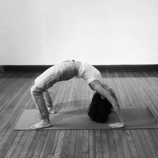 Black Friday - YOGA DIRECTO- 4 Clases €13.99 Total