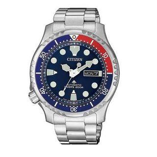 reloj caballero Citizen