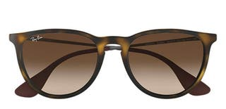 Gafas de sol Ray-Ban marrones