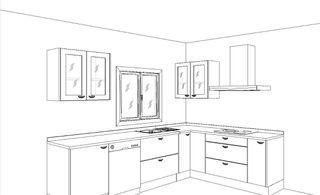 reformas cocinas baños, pintura