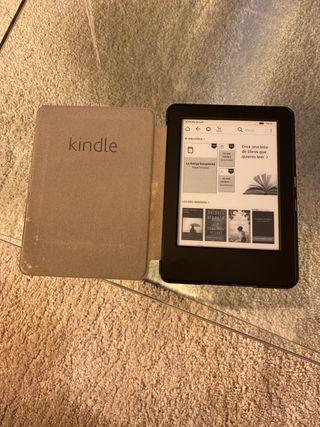 Kindle 7ª generación
