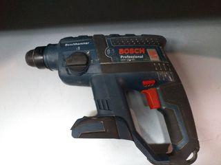 Taladro Percutor Bosch GBH 18 V-EC
