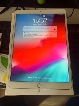 iPad Air 2019 con factura