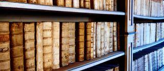 Clases de lengua, literatura y filosofia