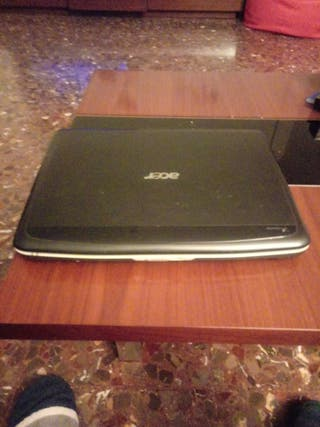 Portatil Acer Aspire 5315