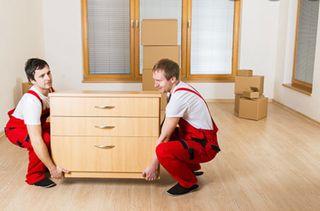 Desmontajes de Muebles