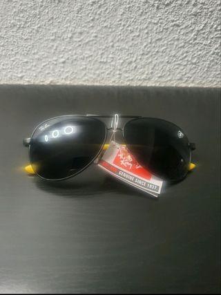 Gafas Rayban de sol nuevas