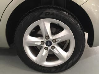 limpieza y estetica de vehiculos