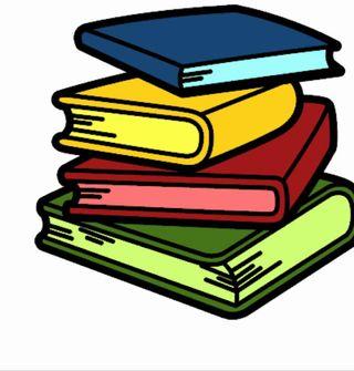 Clases particulares inglés y lengua