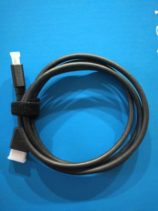 Cable HDMI Nintendo Switch Oficial