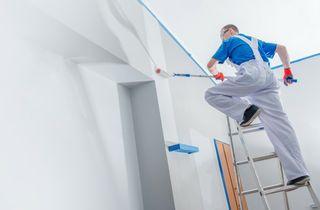 pinto tu casa