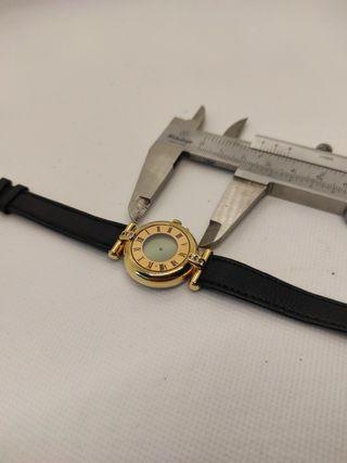 Reloj digital de señora DAXON