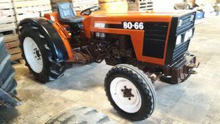 FIAT 80-66 FRUTERO