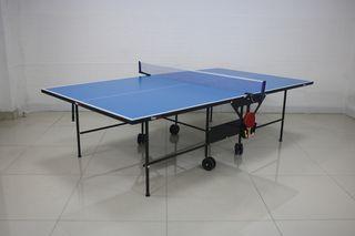 Mesa de Ping Pong Raycool exterior Cupra 740