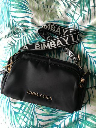 Bimba y Lola bag