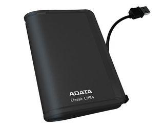 Disco duro ADATA CH94 1Tb
