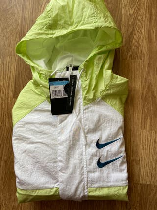 Nike Talla M nueva