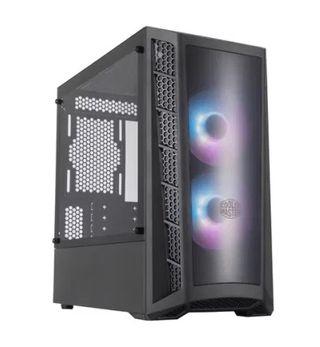 Ordenador streaming 6 núcleos Xeon