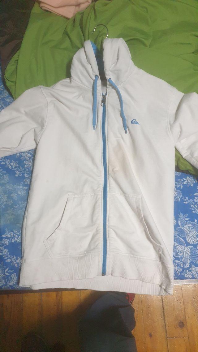 sudaderas,chaquetas