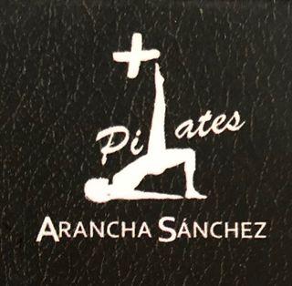 Clases de pilates Online en directo