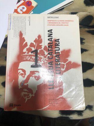 libro de catalan assumpció