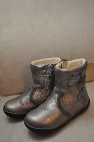 Geox boots size 23