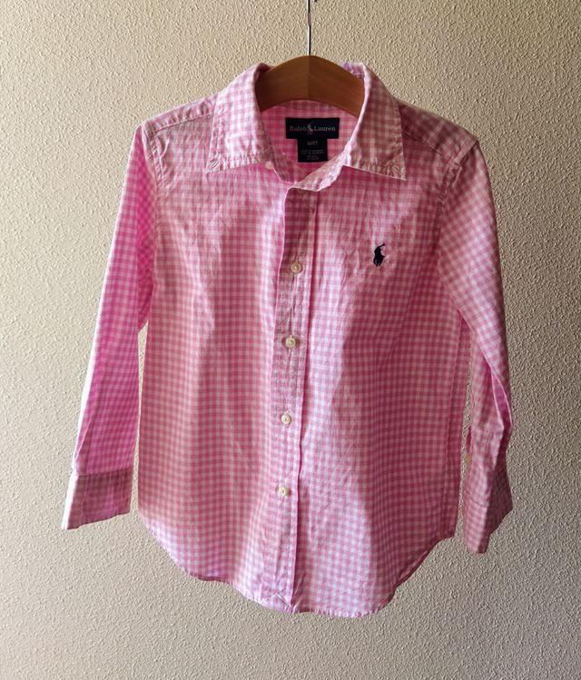 Lote 3 prendas:1 camisa + 2 chándals Adidas