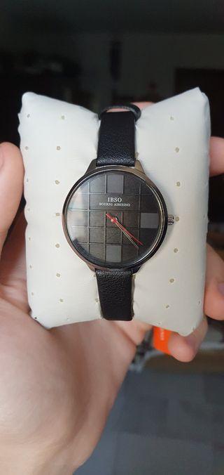 Reloj de Mujer marca- IBSO