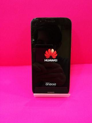 Huawei G8 , ( 32gb )