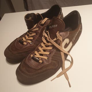 zapatillas Cruyff
