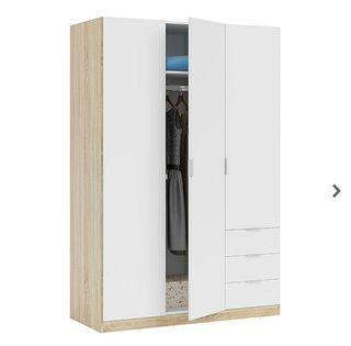 montador instalador mamparas muebles toldos alumin