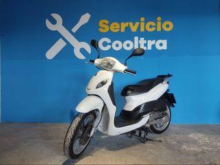 Moto Scooter SYM Symphony 125cc