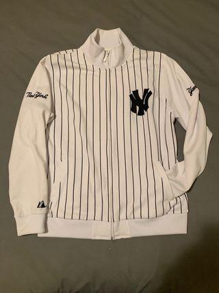 Jersey New York Yankees - L