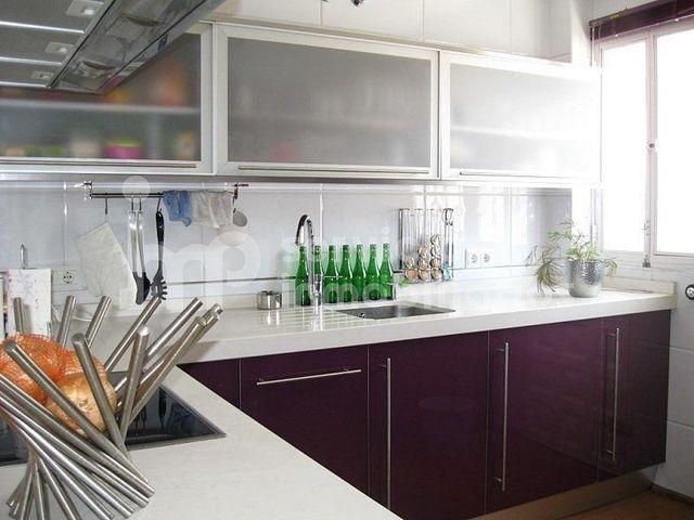 Casa en venta en Zona Hispanidad-Vivar Téllez en Vélez-Málaga (Vélez-Málaga, Málaga)