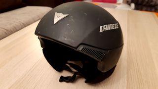 Casco de snowboard Dainese