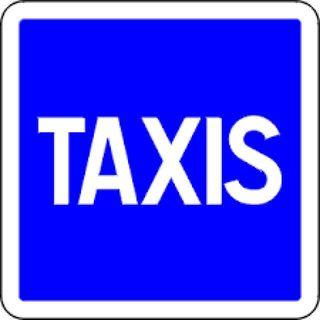 Se Vende Licencia de Taxi.
