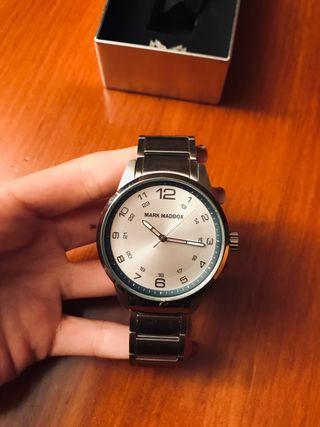 Reloj de hombre Marx Maddox