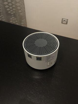 Repetidor Wifi 5g o doble banda
