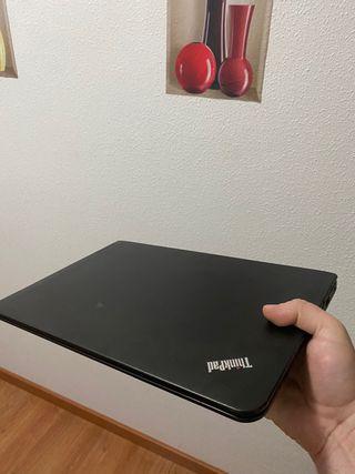 Lenovo thikpad s440 i7