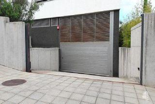 Garaje en venta en Santa Úrsula