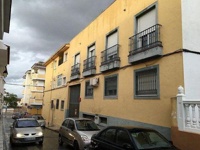 Bajo en venta en Centro en Alhaurín de la Torre (Alhaurín de la Torre, Málaga)