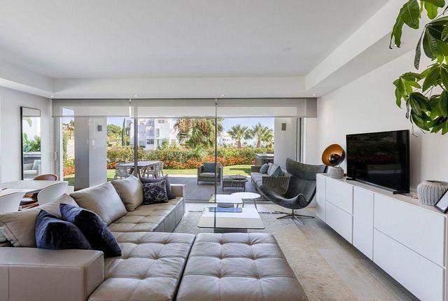 Apartamento en venta en Casares (Casares, Málaga)