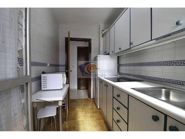 Piso en alquiler en Cotomar - Urbanizaciones en Rincón de la Victoria (Rincón de la Victoria, Málaga)