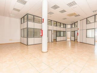 Oficina en venta en Santa Clara - Las Delicias - Mayorazgo en Santa Cruz de Tenerife