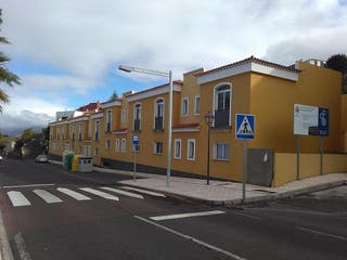 Casa en venta en Garachico