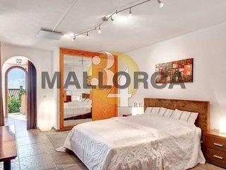 Villa en venta en Portals Nous - Bendinat en Calvià