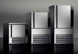 abatidores de temperatura nuevos oferta
