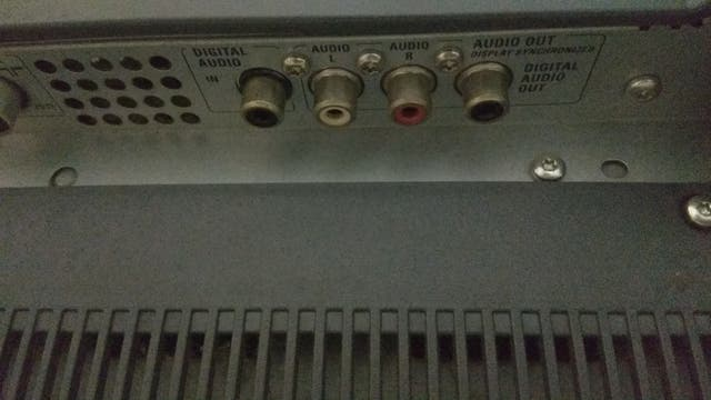 tv Philips 42*